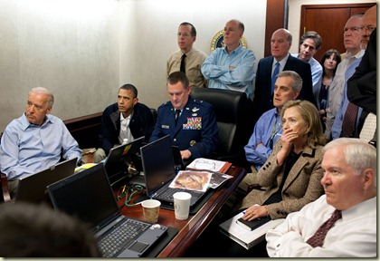 Obama_and_Biden_await_updates_on_bin_Laden-Pete_Souza