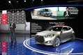 2013-Hyundai-Veloster-Turbo-14