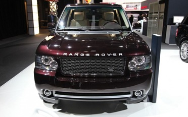 range-rover-autobiography-ultimate