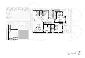 plano-casa-minimalista-1