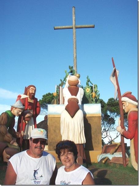 Porto Seguro 2007 - 304