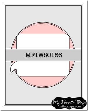 MFTWSC156