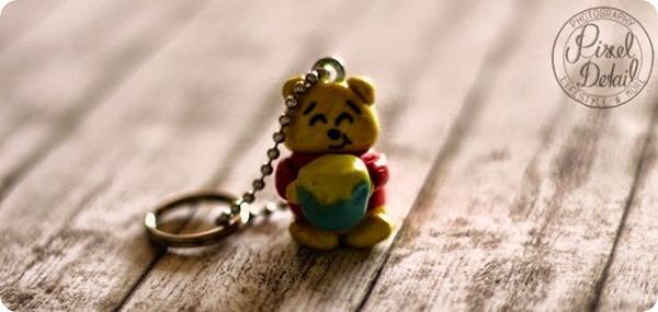Foto (c) Pixeldetail Winnie Pooh