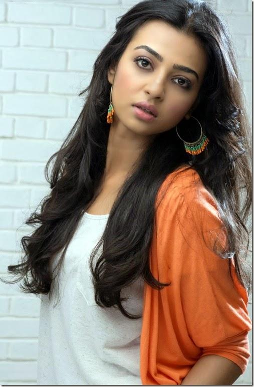 Radhika_photoshoot_pics