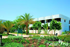 Фото 2 Ghazala Hotel