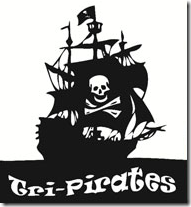 Tri-Pirates_icon
