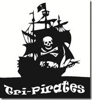 Tri-Pirates_icon