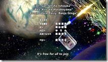 Space Dandy 2 - 13 -52