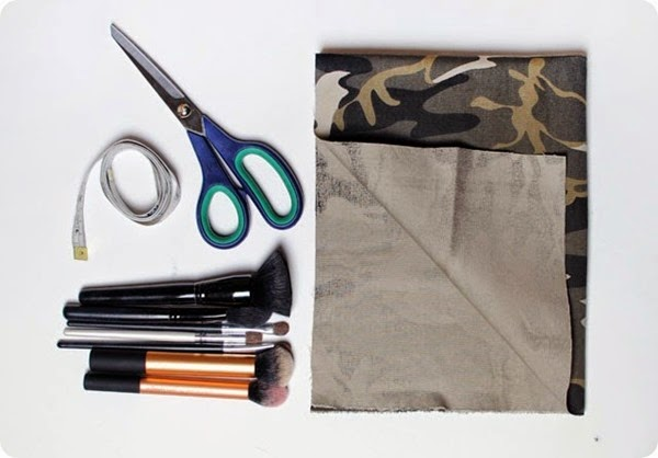 diy-makeup-brush-roll-travel-bag
