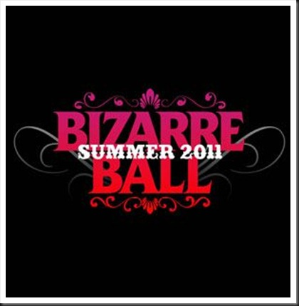 bizarre-ball-001