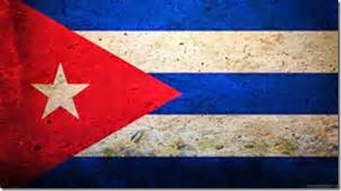 WC Cuba