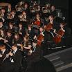 Nacht van de muziek CC 2013 2013-12-19 177.JPG
