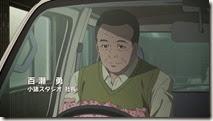 Shirobako - 03 -13
