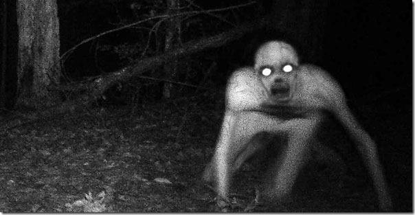 20 imagens que vão te assustar, ou não (17)