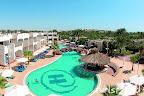 Фото 7 Hilton Fayrouz Resort