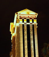 ceasar-palace-web.jpg