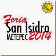 metepec 2014