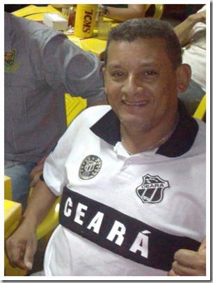 110817_csc_3x0_gre_fernando