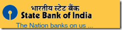 SBI rajbhasa officer recruitment 2013