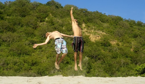 saltando-ecuador-09.jpg