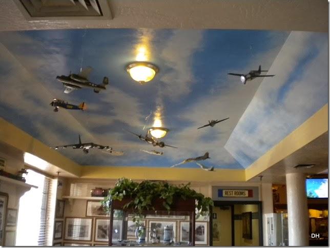 02-03-2014 A Yuma Landing Restaurant Area (10)