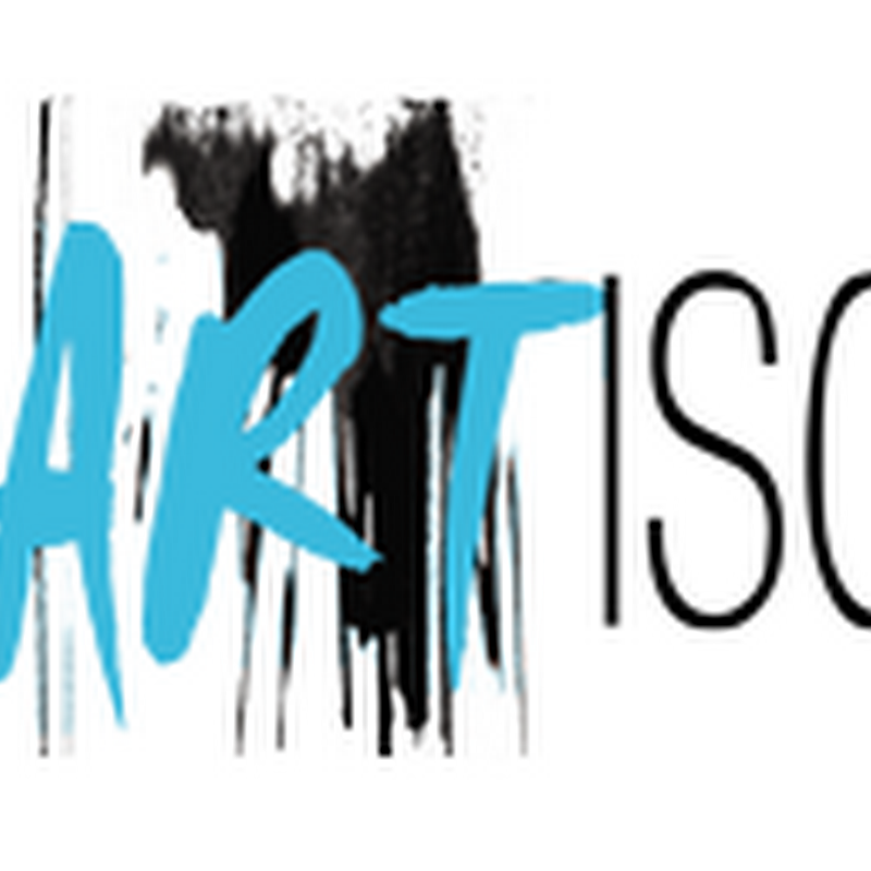 Calls for Submissions at Artiscape Magazine