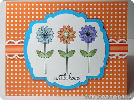 Sketch-Flower-Card4_Barb-Derksen