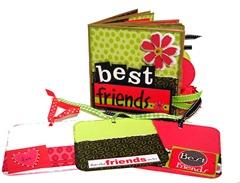 Best Friends 7