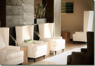 Hotel_Duval_0