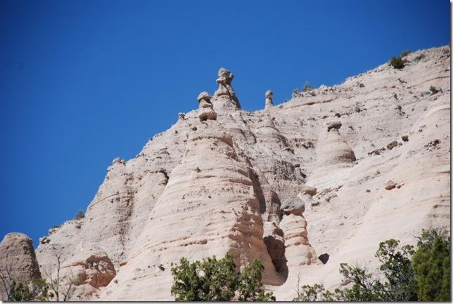 10-17-11 Kasha-Katuwe Tent Rocks NM (294)