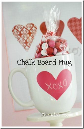 chalkboard-gift-mug