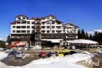 Snejanka Apart Hotel