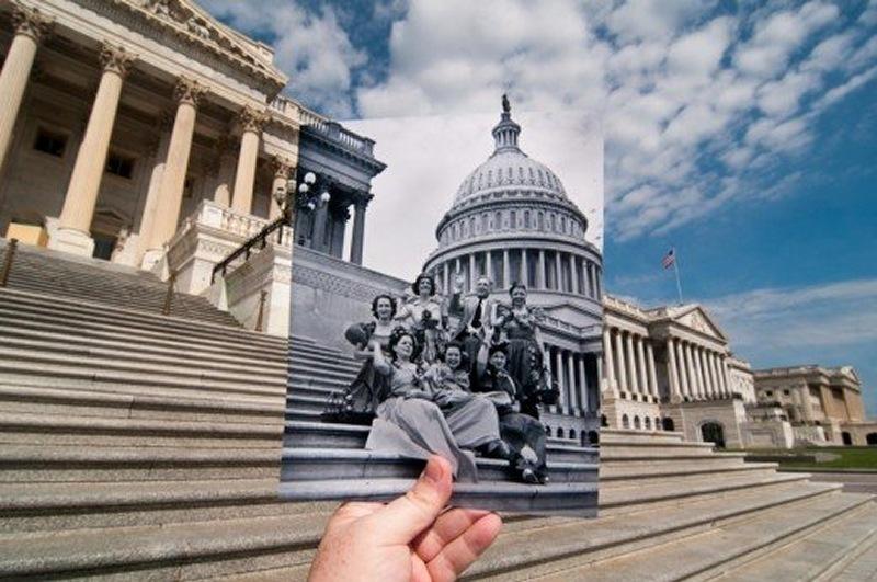 Capitol-Cornucopia-Washington-DC-520x345