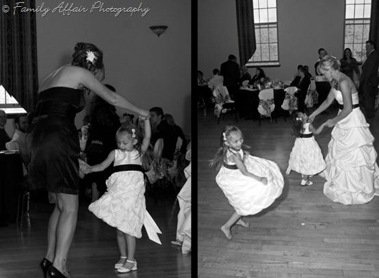 Aerie Ballroom Wedding 30