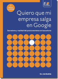 Libro-posicionamiento-web