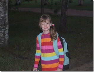 first day of school 008