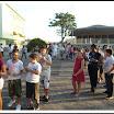 Encerramento Mês Mariano  -3-2012.jpg