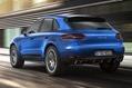 2015-Porsche-Macan-SUV-20