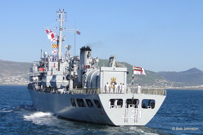 INS-Darshak-Indian-Navy-Ship-South-Africa-17