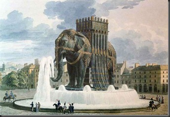 Alternative-Monuments-Elephant-1