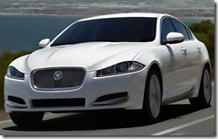 2012_jaguar_xf_sedan_base_fq_oem_1_500