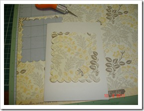 SET PAPER   FIT TO PAGE P CARTÃO (9)