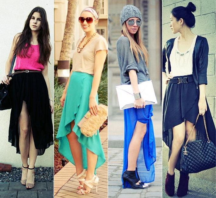 moda-saia-mullet