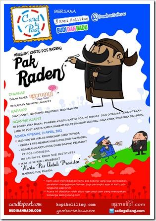 poster pak raden_revisi2-002