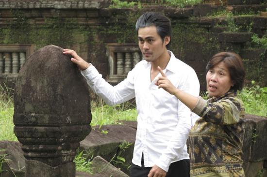 hau-truong-phim-tro-ve-dao-dien-viet-trinh (6)