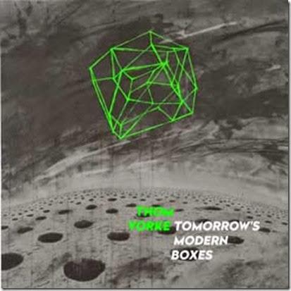 thom-yorke-04