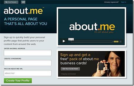 Aboutme-Tarjetas-de-presentacion-Web