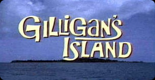 DickChaney-EmergencyBroadcastSystem-Gilligan'sIsland-Satire-SocialCommentary 1
