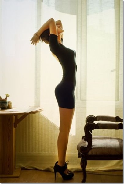 tight-dresses-48