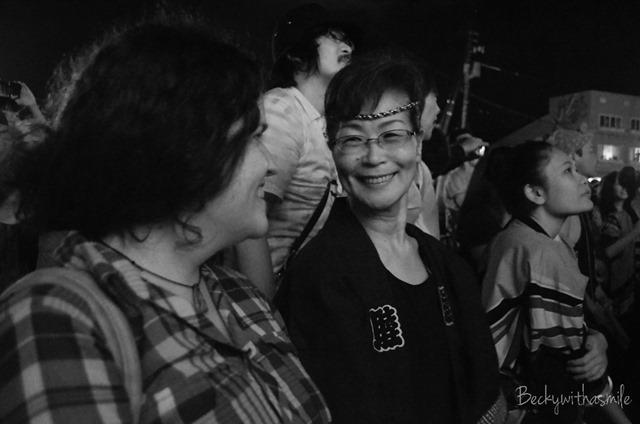 2013-08-24 Nemuta Andon Festival 177